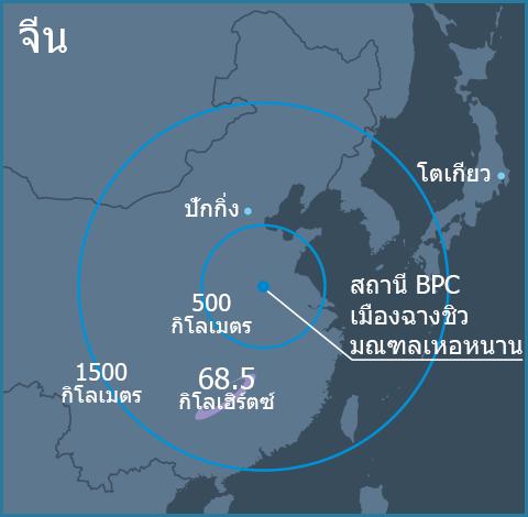 img_map3