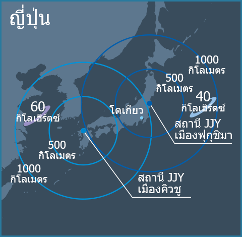img_map4