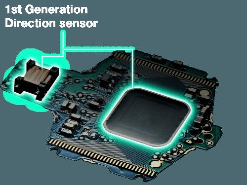 img_tr_sensor1