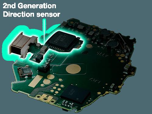 img_tr_sensor2